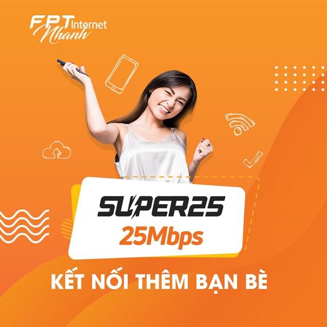 super-25-fpt-goi-cuoc-sieu-re-cho-moi-ho-gia-dinh-co-thu-nhap-khong-cao